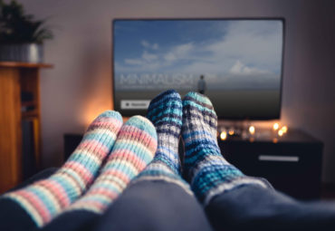5 documentales de Netflix para ver en familia