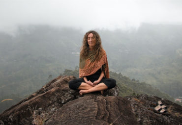 ¿Cómo ayudan el yoga y la meditación a la concentración?