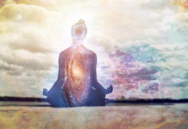 5 meditaciones para combatir la ansiedad y la depresión