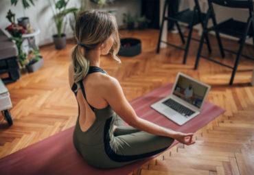 Cómo aprender a meditar y empezar hoy mismo