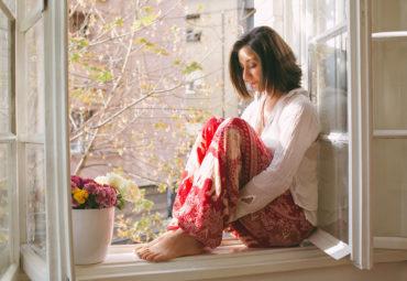 5 pasos para alcanzar tu bienestar integral